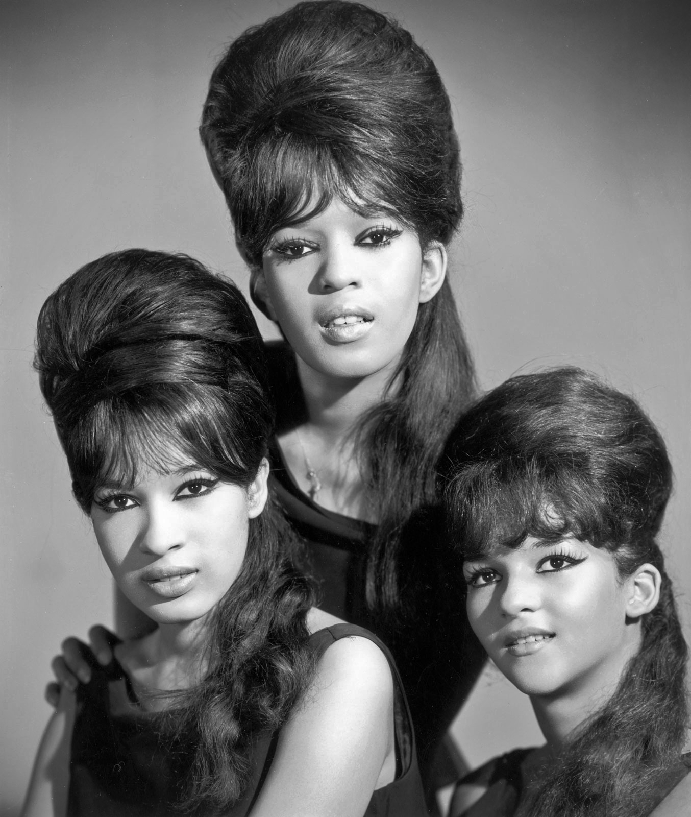 Be My Baby Song By The Ronettes Picnic English